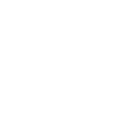 Volkswagen Slovakia Run and Fun